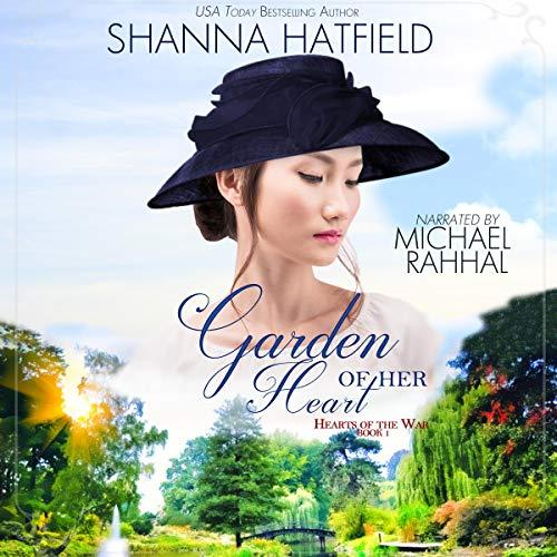 Garden of Her Heart  By  cover art