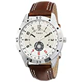 Timex Fashion Analog Multi-Color Dial Men's Watch-TI000U90000