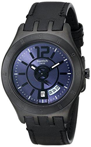 Swatch YTB400 - Reloj