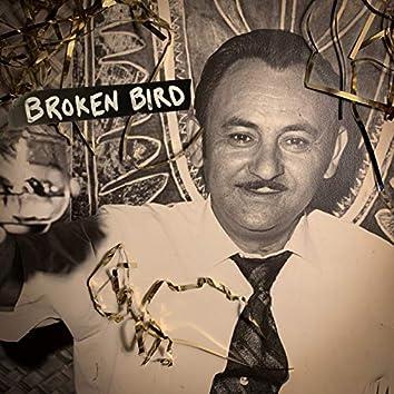 Broken Bird