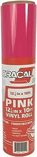 oracal 651 uses