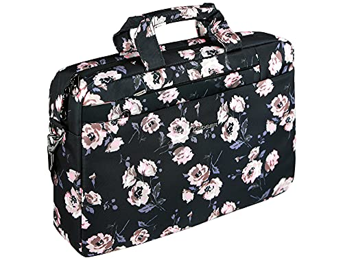 Image of KROSER Laptop Bag 15.6 Inch...: Bestviewsreviews