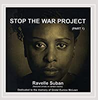 Stop the War Project