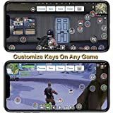 Zoom IMG-1 qka mobile gamepad mapping gaming