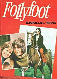 Best follyfoot tv series Reviews