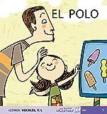 El Polo (MIS PRIMEROS CALCETINES) - 9788496514072