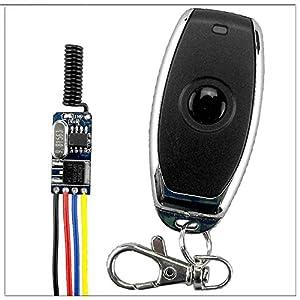 lejin-Micro-de-control-remoto-Interruptor-Mini-Receptor-de-35-V-37-V-45-V-5-V-6-V-74-V-84-V-9-V-12-V-Gran-Alcance-pequeo-Receptor-de-mando-a-distancia