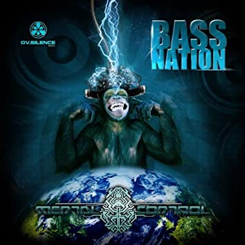 Bass Nation EP
