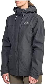 Bealey Gore-TEX Jacket - Women's