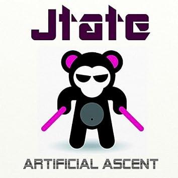 Artificial Ascent
