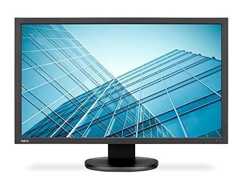 NEC Deutschland 60004305 68 cm (27 Zoll) Großformat-Monitor Display LED