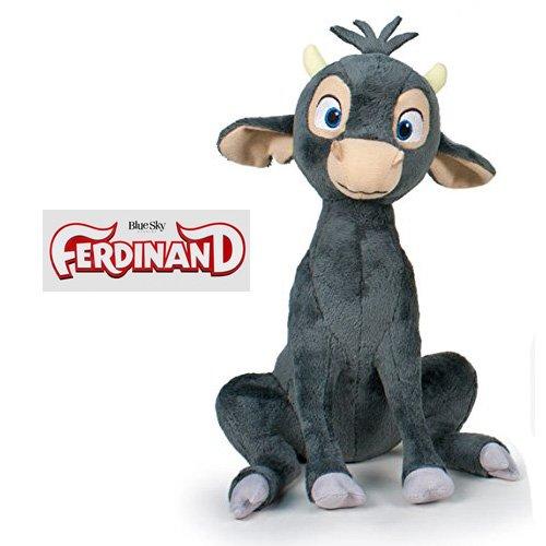 playbyplay Peluche de la película Ferdinand - Joven