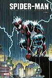 Spider-man par j. m. straczynski - Tome 01