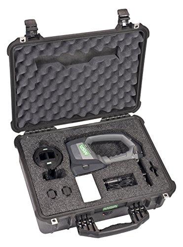 MSA 10145750 E6000 Station Kit, Thermal Imaging Camera
