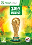 Photo Gallery ea sports 2014 fifa world cup - brasile (xbox 360)