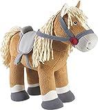 HABA 300834 Pferd Leopold -