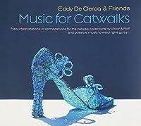 Music for Catwalks