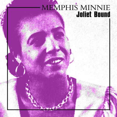 Memphis Minnie