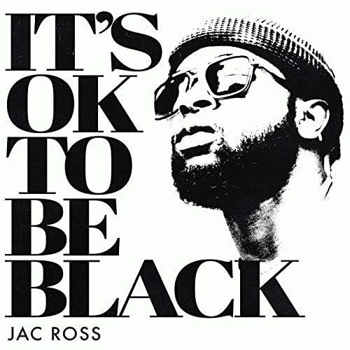 Jac Ross