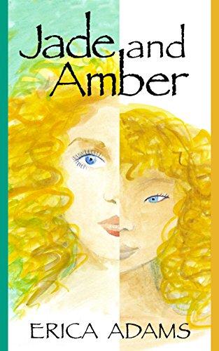 Jade and Amber (English Edition)