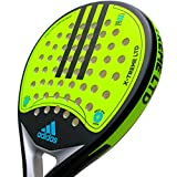 Pala Adidas X-Treme LTD Yellow