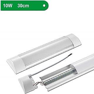 Mejor Iluminacion Oficinas Fluorescentes de 2020 - Mejor valorados y revisados