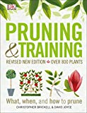 Best new Flower Shears - Pruning and Training, Revised New Edition: What, When Review