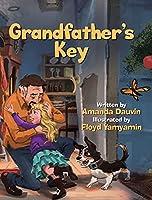 Grandfather's Key