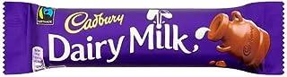 Cadbury Dairy Milk, 45 g