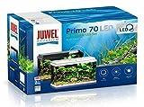 Juwel Primo 70LED Aquarium Weiß