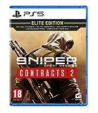 Précommandez Sniper Ghost Warrior Contracts 2 pour débloquer deux armes exclusives dans le jeu ainsi que deux skins d'armes utilisables dès la sortie Dans la peau d'un assassin sous contrat, éliminez des cibles variées de différentes manières en alli...