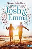 Josh & Emma Gesamtausgabe