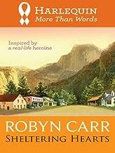 Sheltering Hearts (Virgin River Book 11)