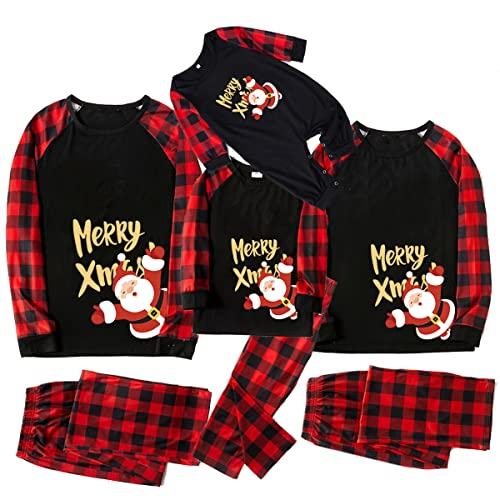 Baby Pants Baby Bodysuit Baby Layette Set Baby Girl Shoes Baby Gifts Baby Jumper Baby Bibs Baby Girls' Clothing