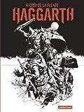Haggarth