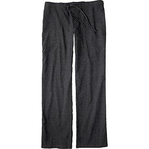 prAna Men's Sutra 34-Inch Inseam Pant