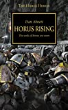 Horus Rising (1) (The Horus Heresy)