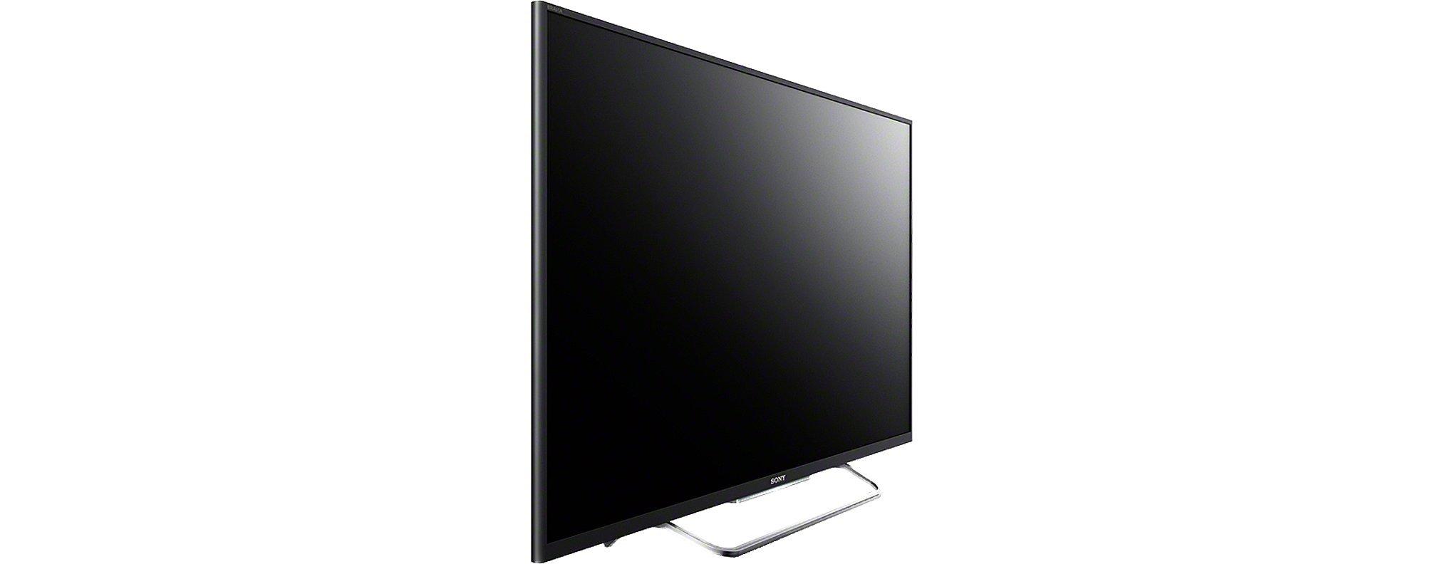 Sony KDL32W705BBAEP - Televisor LED de 31.5