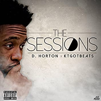 The Sessions EP