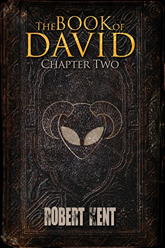 The Book of David: Chapter Two