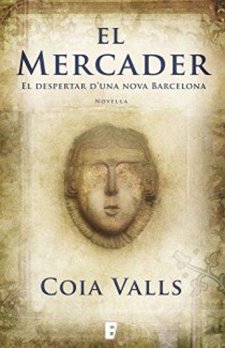 El mercader (edició en català) (Catalan Edition)