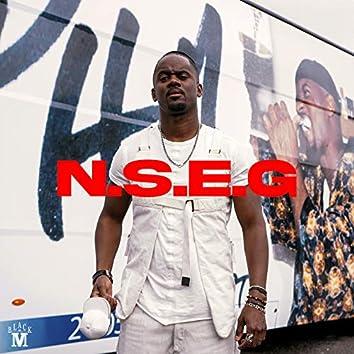 N.S.E.G.