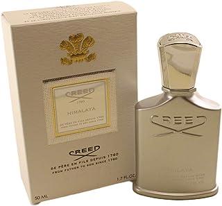 Creed 5055716349597for MEN Himalaya Eau de Parfum Spray 50ml