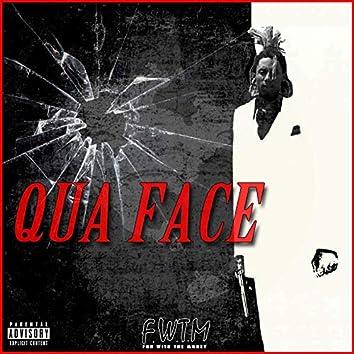 QuaFace