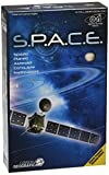 Gioco S.P.A.C.E. (Space, Planets, Asteroids, Conquests, Explorations)...