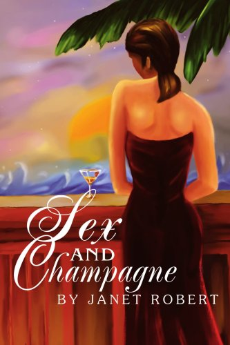 Sex and Champagne