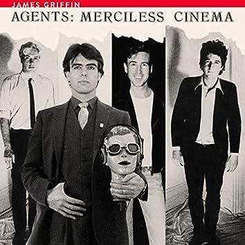 Merciless Cinema