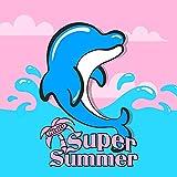 Super Summer / NiziU