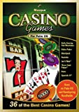 Casino Games for Palm - PC