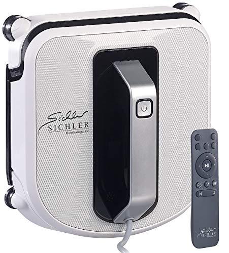 Sichler Haushaltsgeräte. NC5805-944